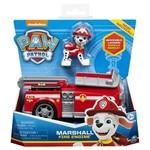Spin Master PAW Patrol Marshall's Brandweerauto