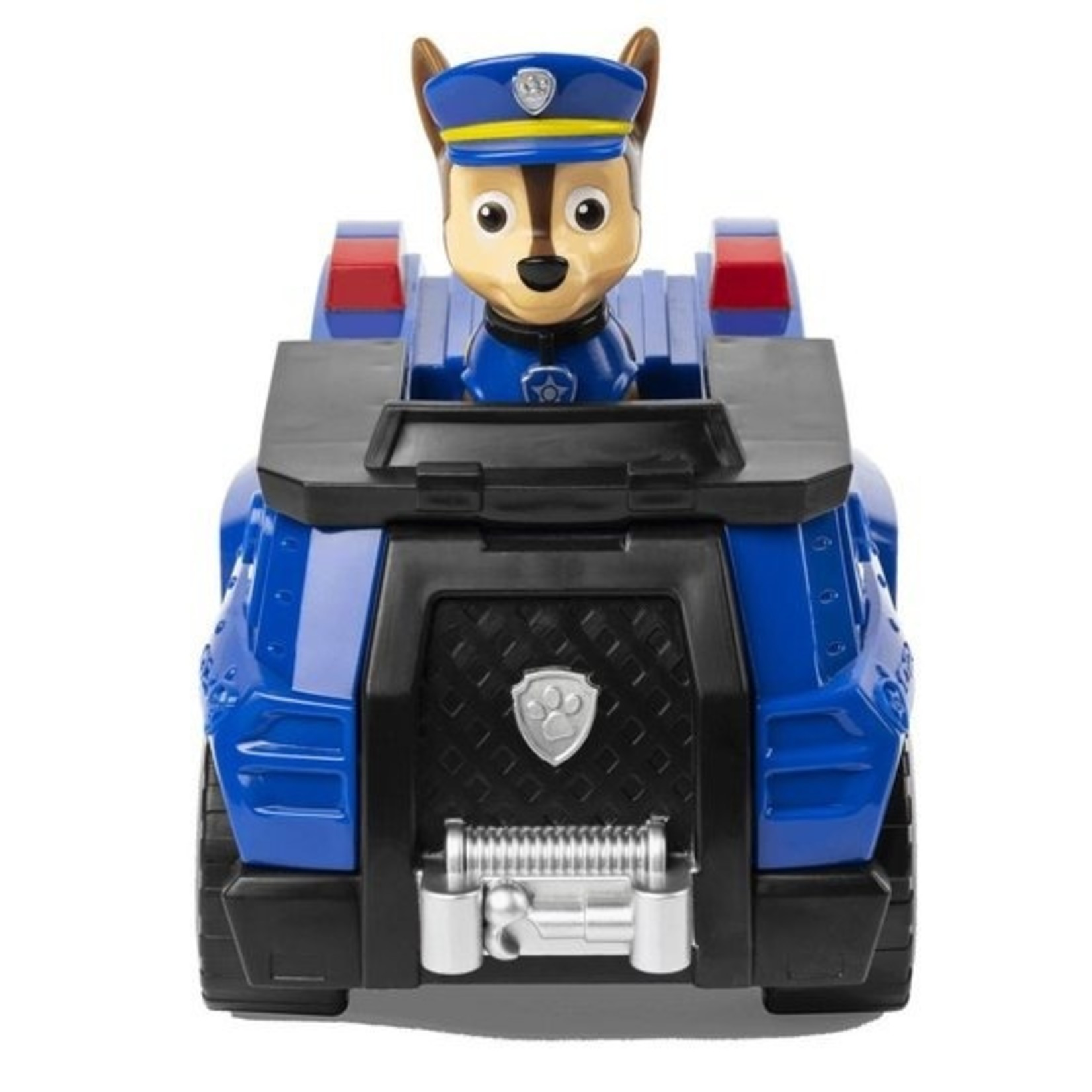 Spin Master PAW Patrol Chase's Politieauto