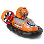 Spin Master PAW Patrol Zuma's Hovercraft