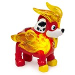 Spin Master PAW Patrol Mighty Pups Charged Up Marshall