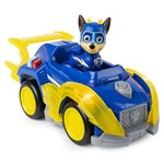 Spin Master PAW Patrol Mighty Pups Super Paws voertuig Chase