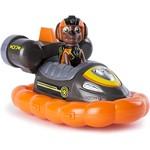 Spin Master PAW Patrol Zuma's Mission Hovercraft