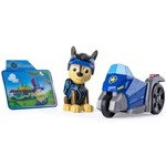 Spin Master Paw Patrol Mission Mini Chase