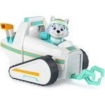 Spin Master PAW Patrol Everest
