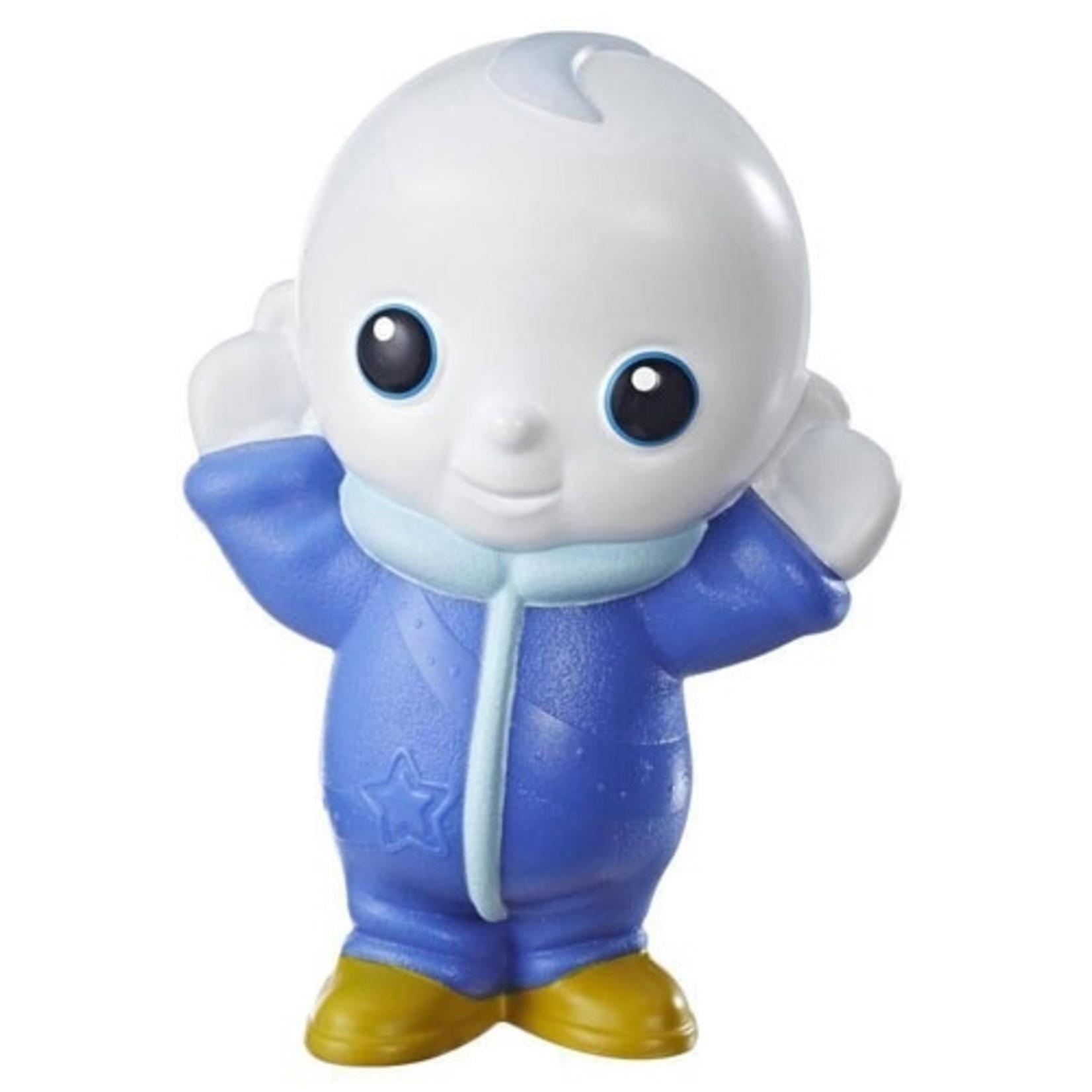 Hasbro Maan en Ik Figuur - Maan Baby