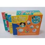 Scholastic Little Library (Engelse versie)