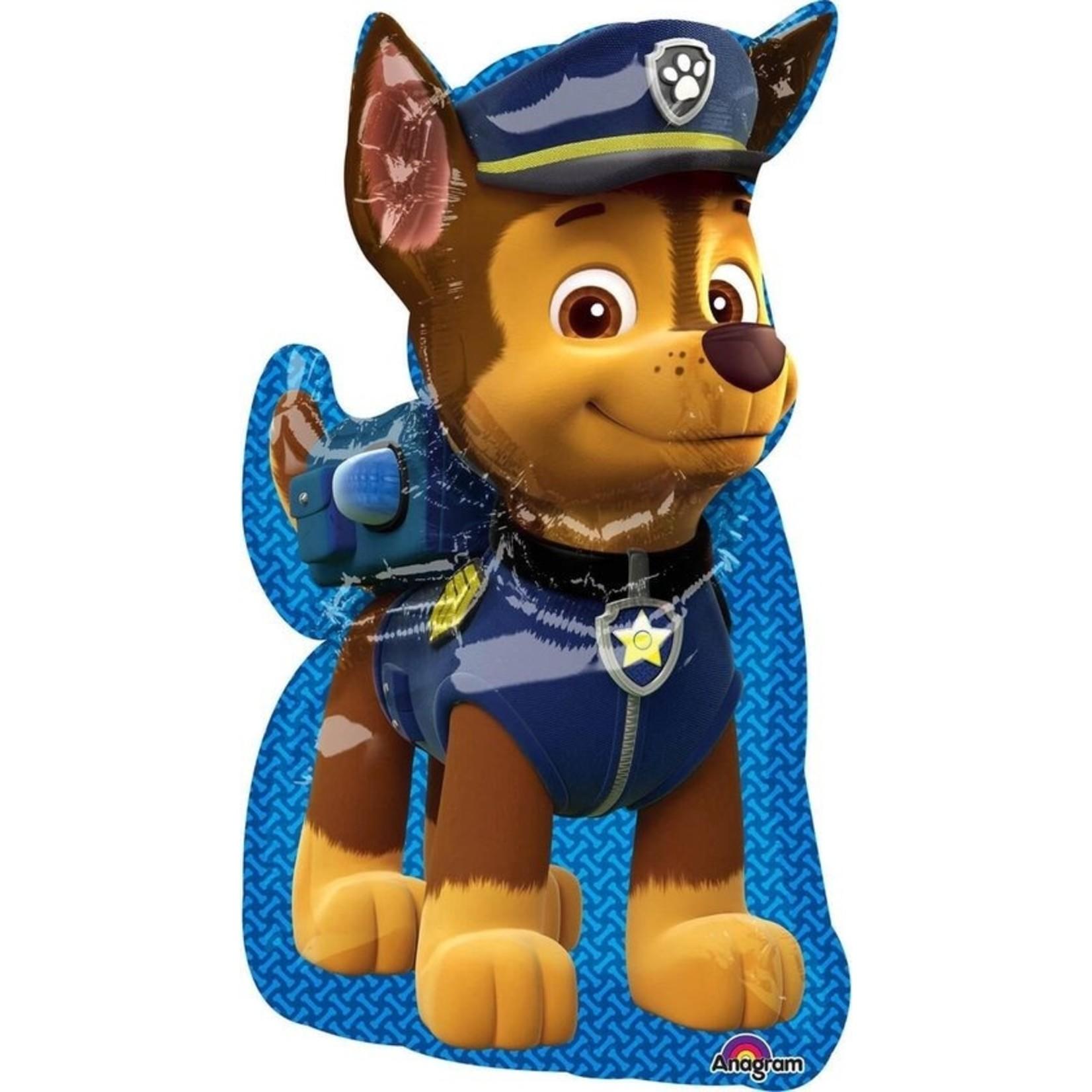 PAW Patrol Helium Ballon Groot