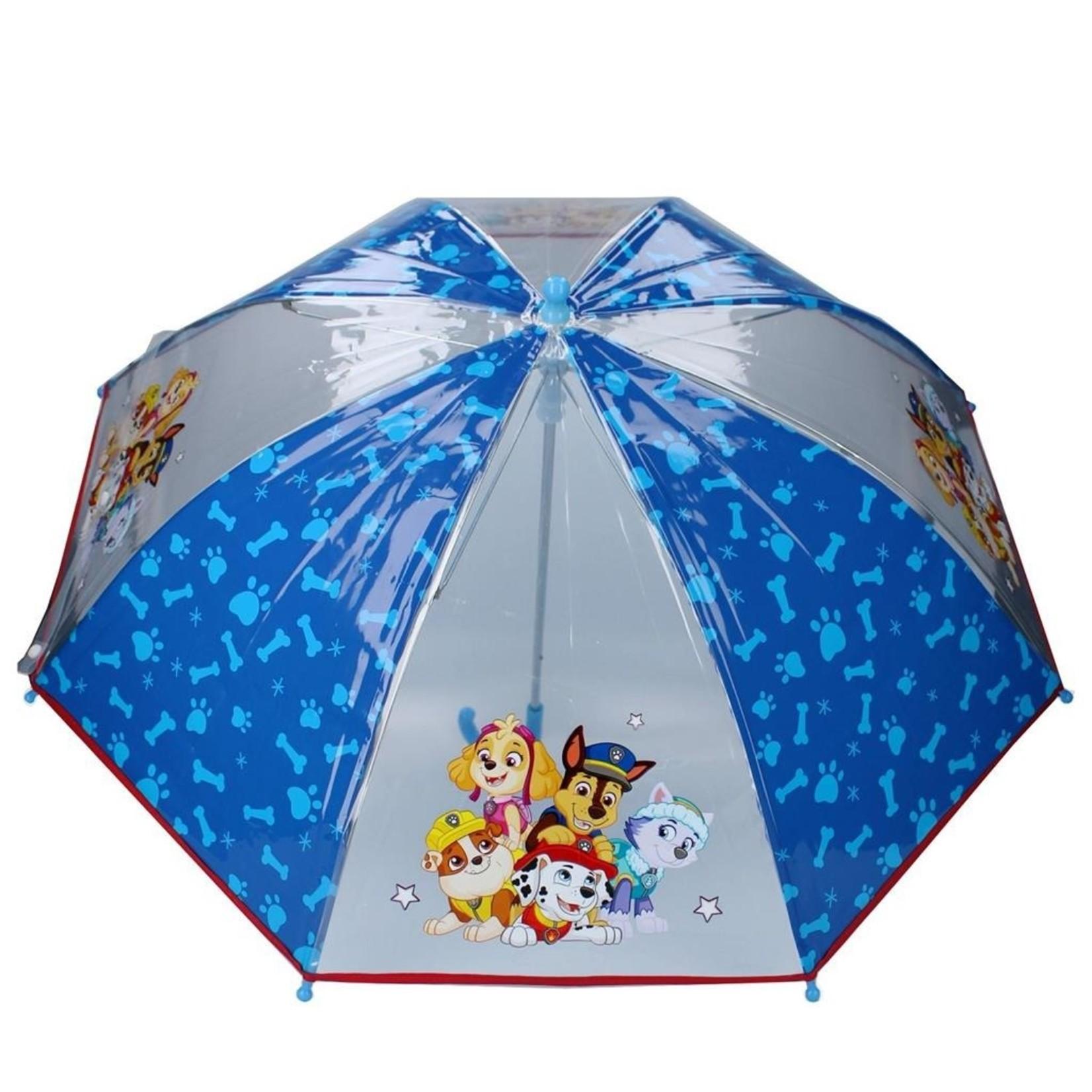 PAW Patrol Paraplu Party