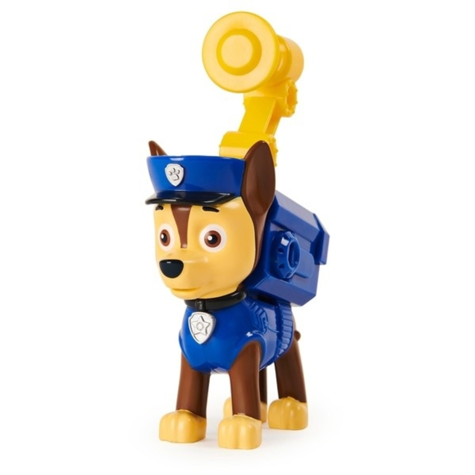 Spin Master Paw Patrol Action Pack Chase
