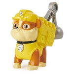 Spin Master Paw Patrol Action Pack Rubble