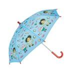 """Ulster Weavers Maan en Ik Paraplu """"Muziek"""""""