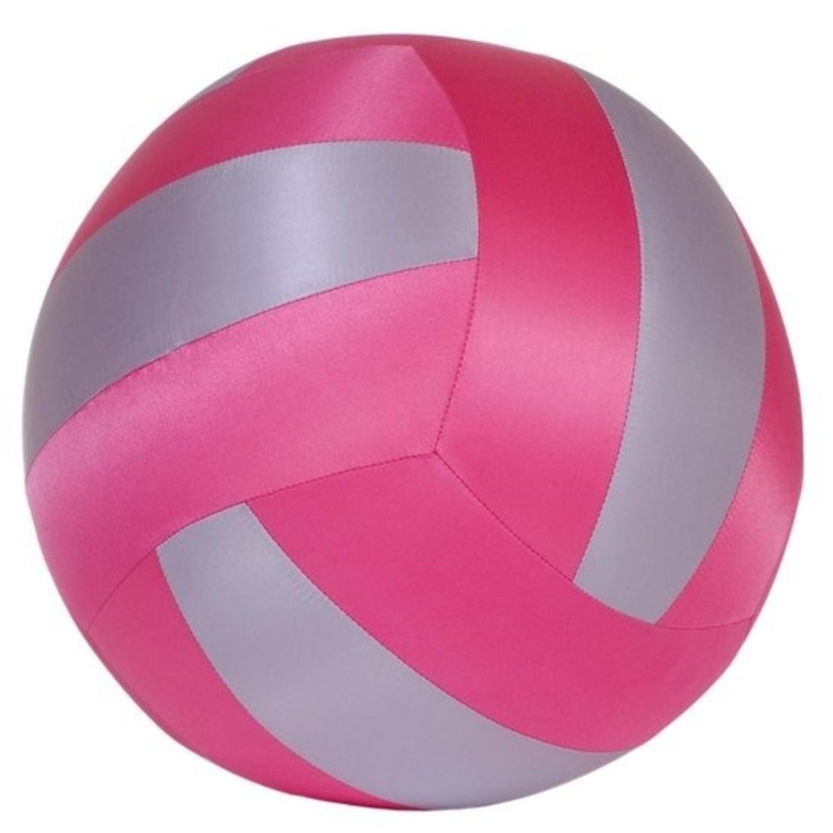 Summertime Volleybal
