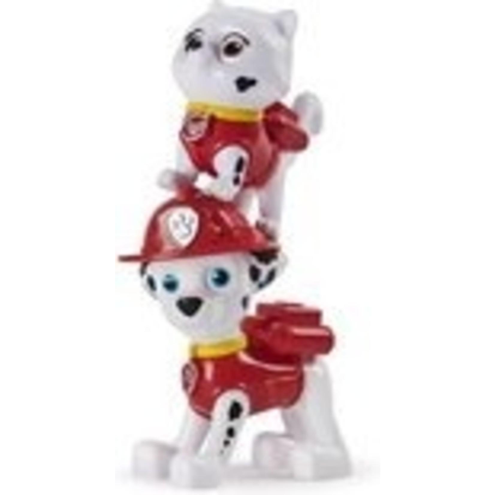 Spin Master Paw Patrol Kitty Catastrofe figuren