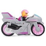 Spin Master Paw Patrol Moto Themed Skye