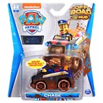 Spin Master Paw Patrol Off Road Chase
