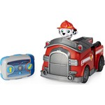 Spin Master Paw Patrol Marshall R/C Fire Truck