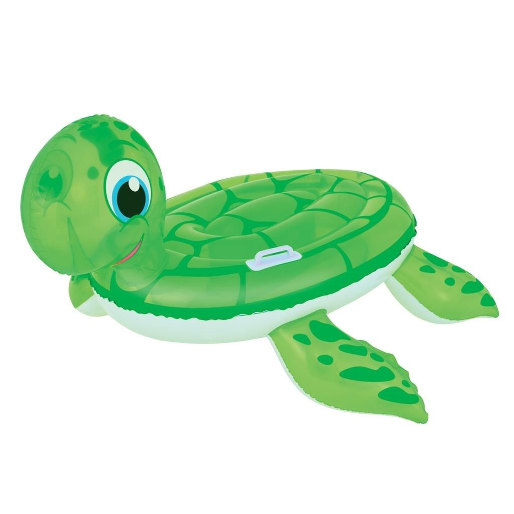 Opblaasbare Schildpad Bestway