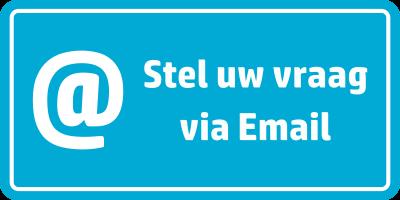 Stuur ons een email!