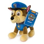 Spin Master Paw Patrol Knuffel Chase 20 cm