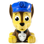 Spin Master Paw Patrol Badspeeltje Chase