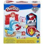 Hasbro Paw Patrol Play-Doh Marshall
