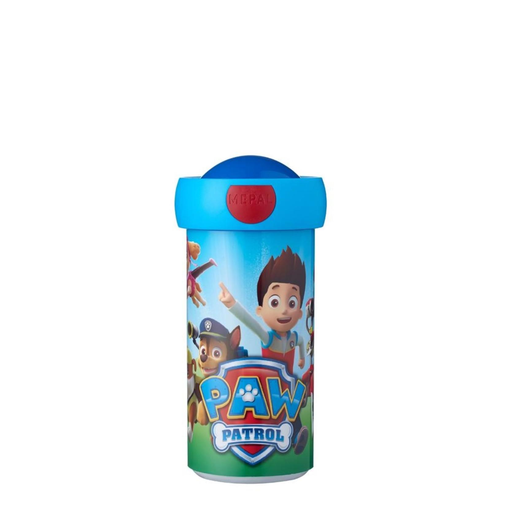 Mepal Paw Patrol Drinkbeker - Mepal
