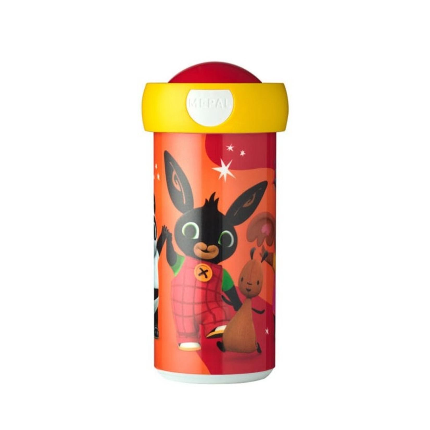Mepal Bing Drinkbeker - Mepal