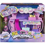 Spin Master Hatchimals Cosmic Candy