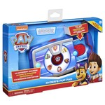 Spin Master Paw Patrol Ryder's Pup Pad