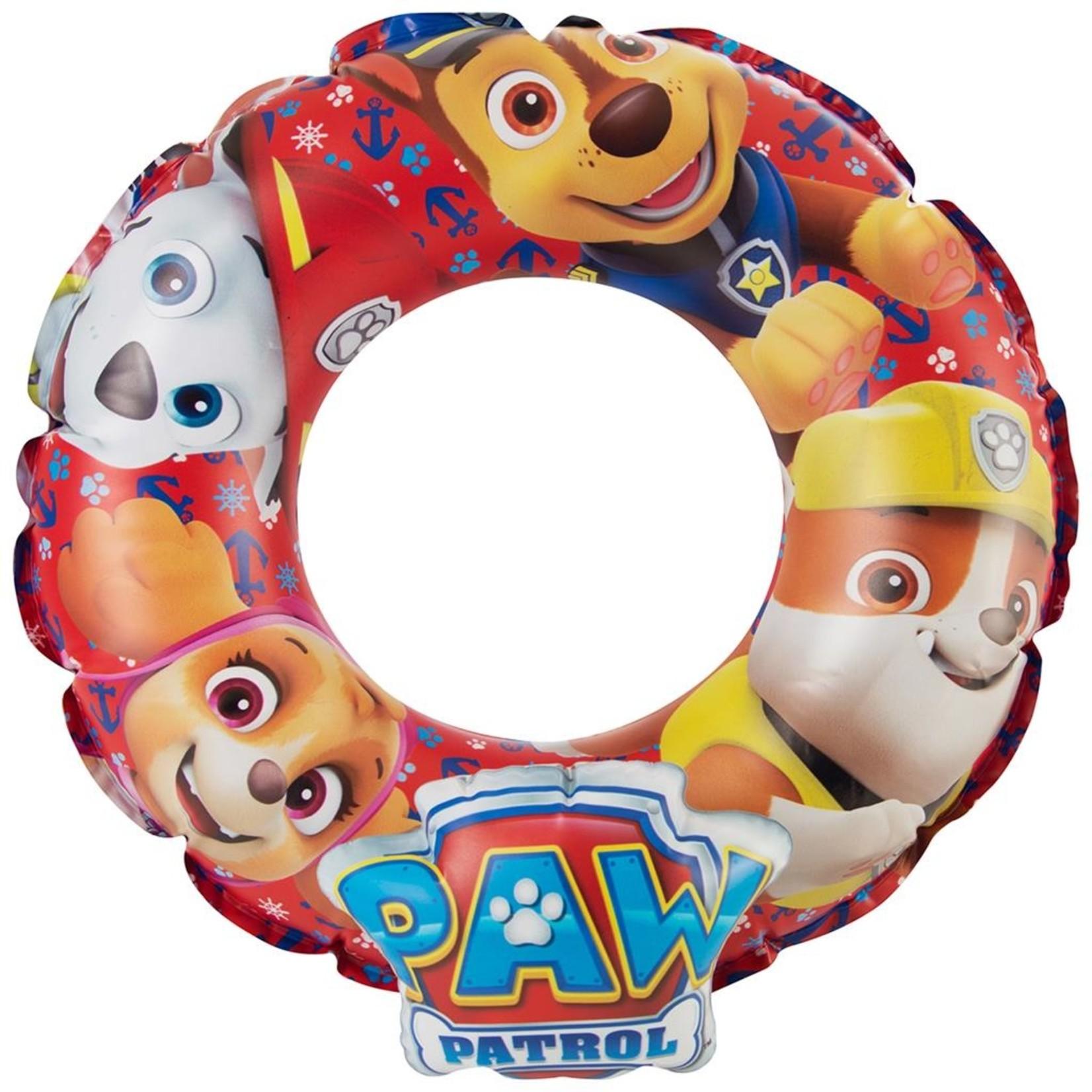 Paw Patrol Zwemband
