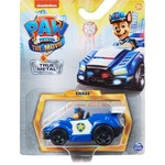 Spin Master Paw Patrol The Movie True Metal Chase