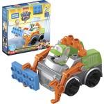 Fisher Price Paw Patrol Mega Bloks Rocky's Vuilniswagen