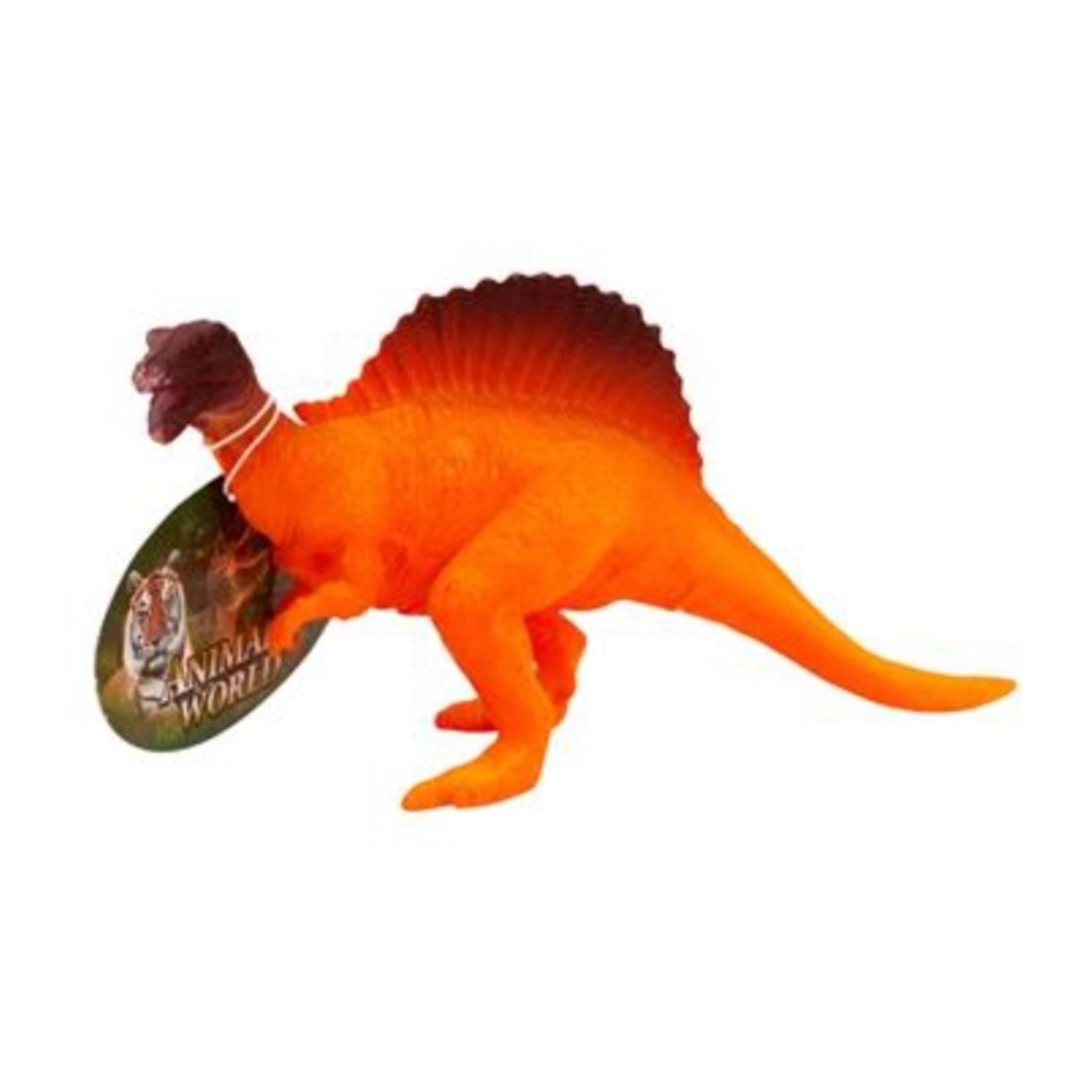 Dino 12 cm Assorti