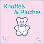 Knuffels & Pluches