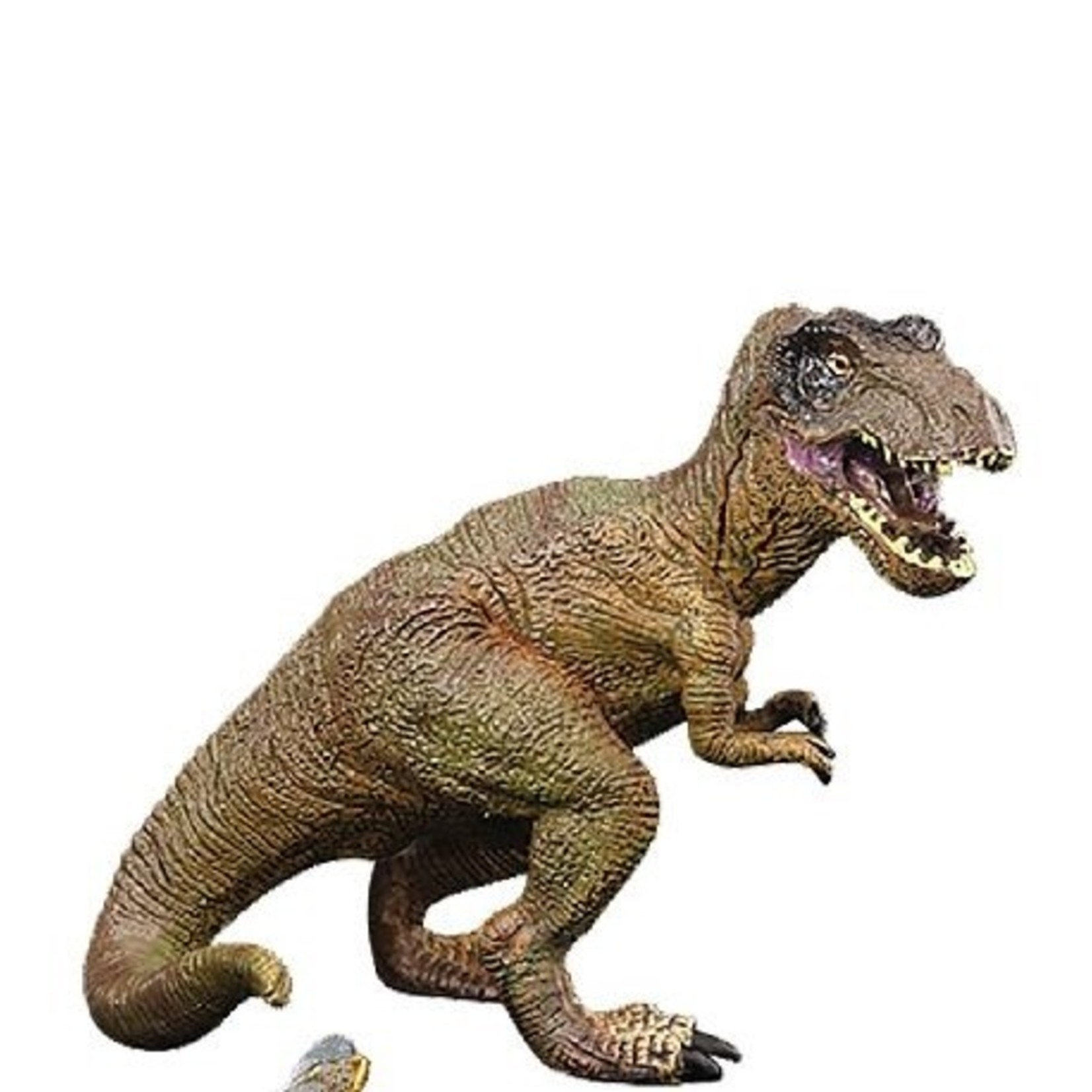 Dinosaurus Speelfiguur Medium Assorti