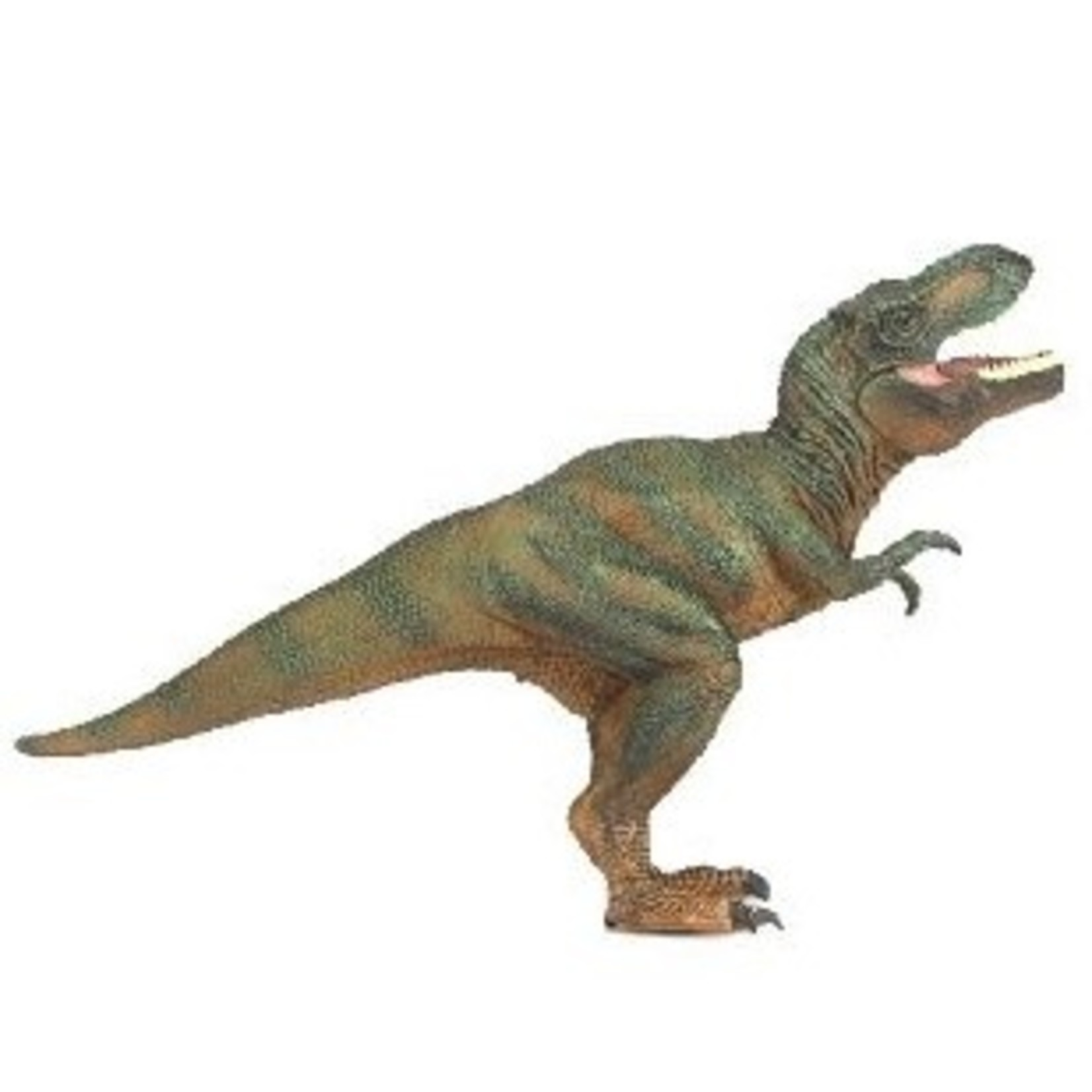 Dinosaurus Speelfiguur Large Assorti