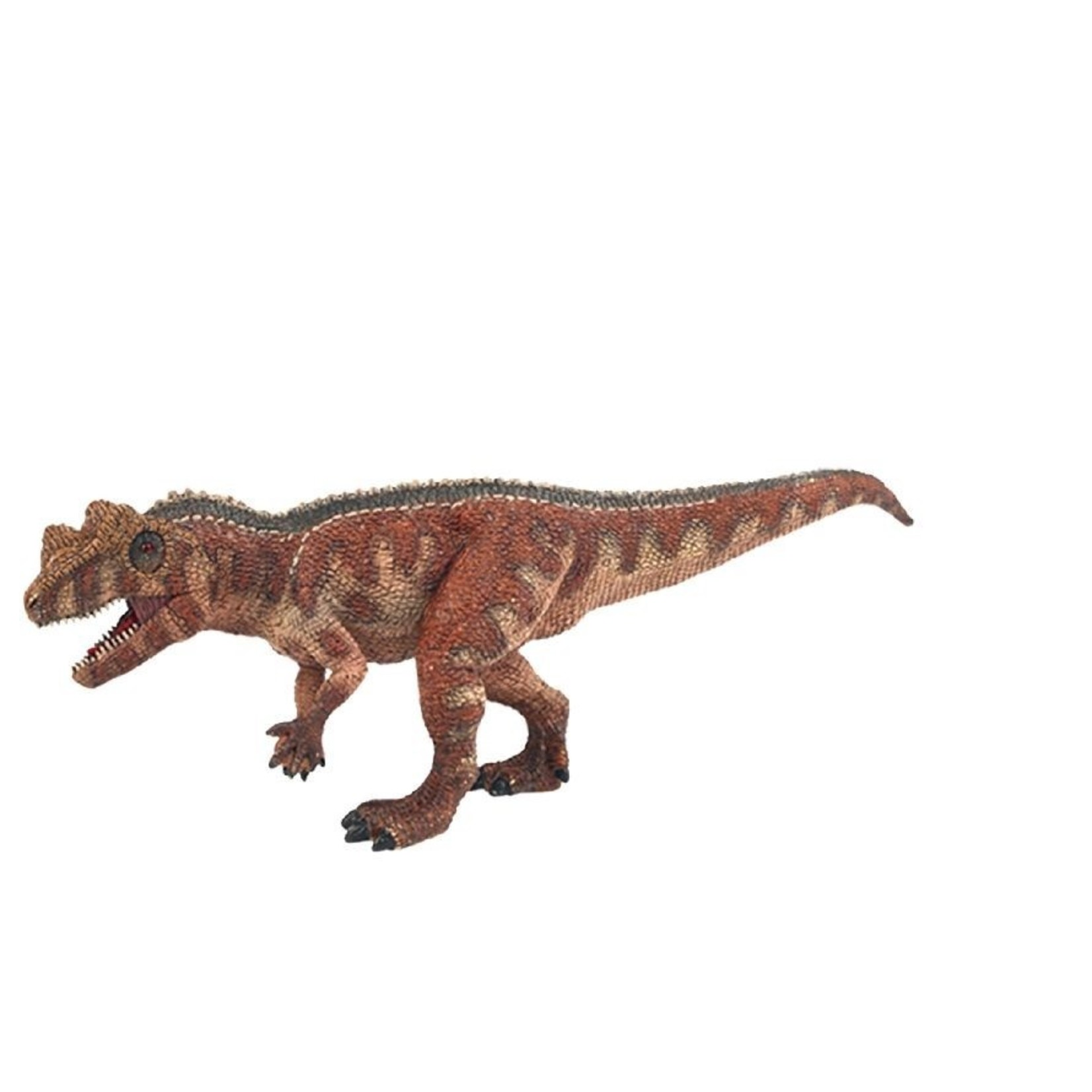 Dinosaurus 30 cm Ceratosaurus
