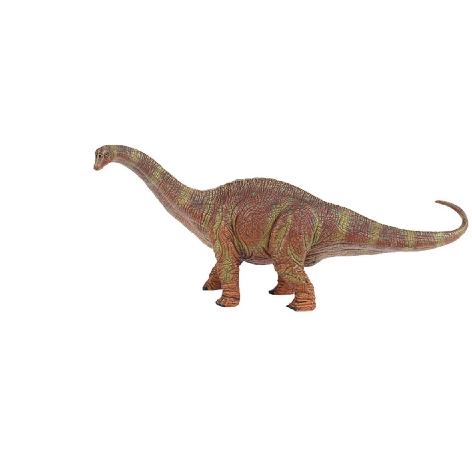Dinosaurus 30 cm Brachiosaurus