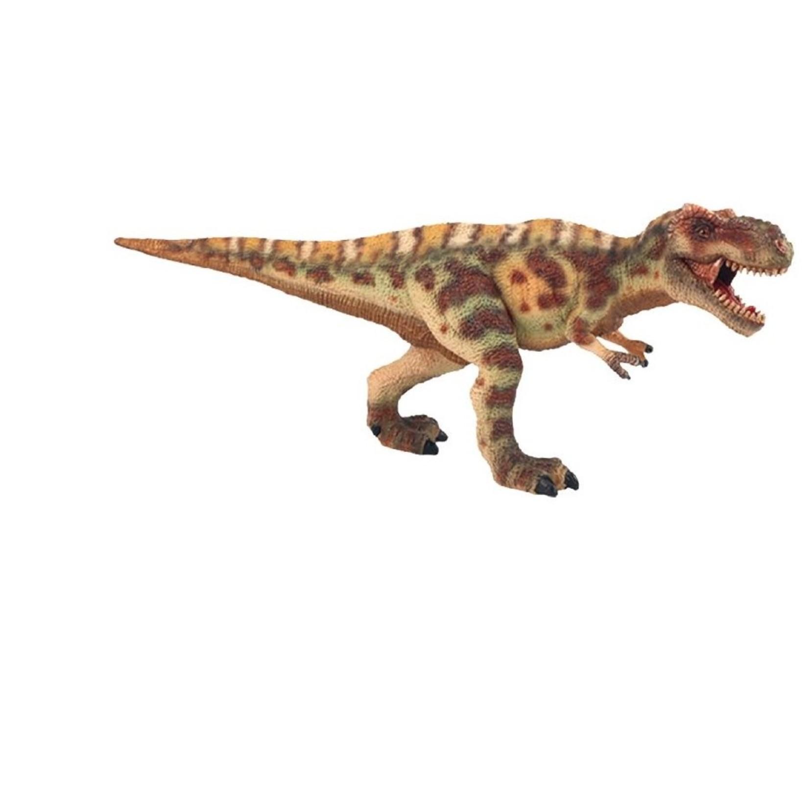 Dinosaurus 30 cm Tyrannosaurus Rex