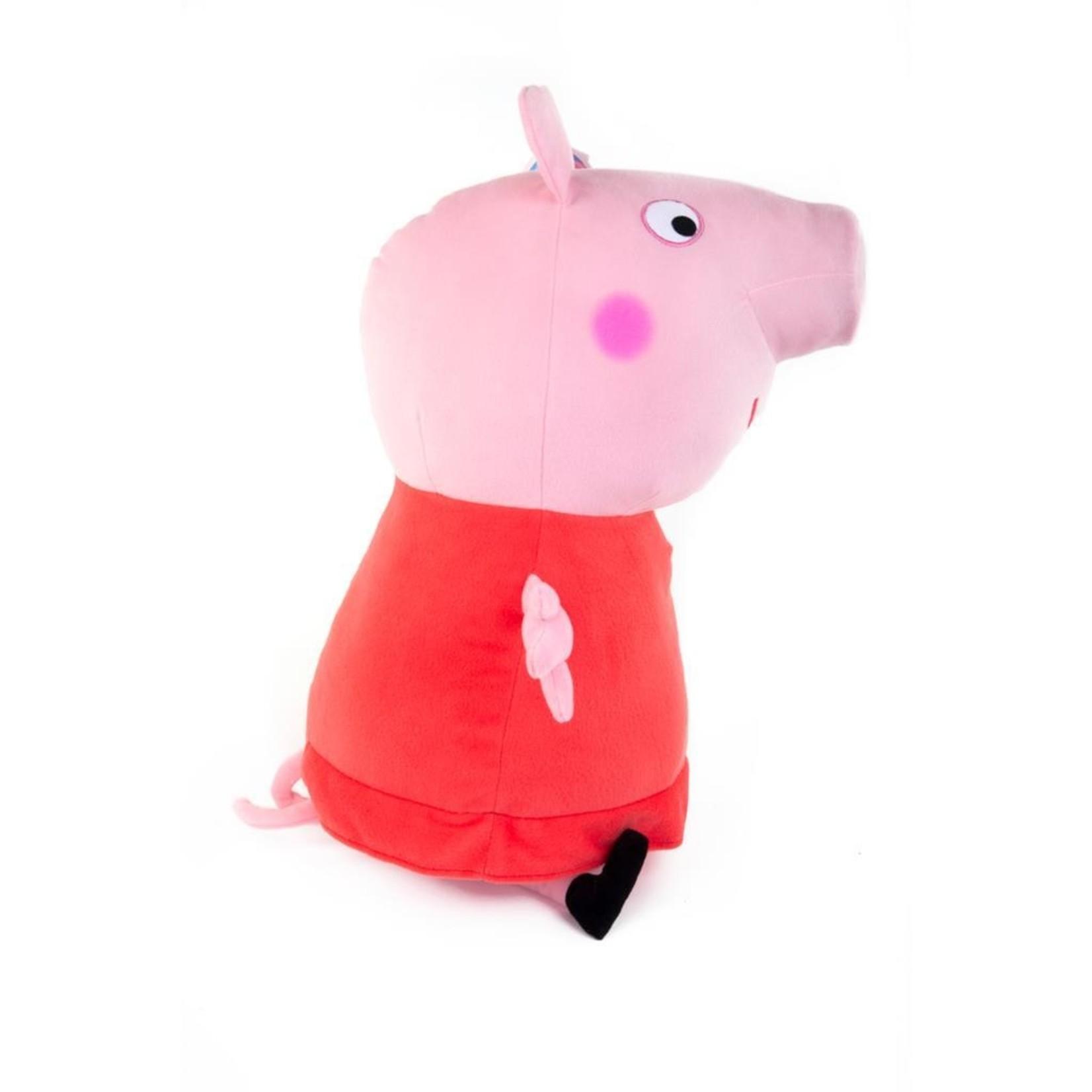 Peppa Pig Knuffel 50 cm