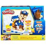 Hasbro Paw Patrol Play-Doh Chase