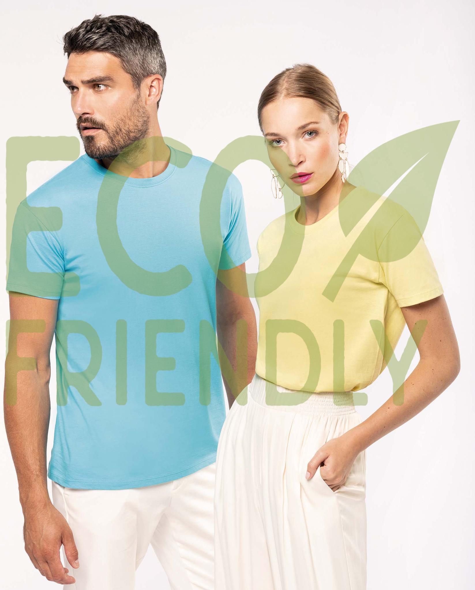 Bio t-shirts