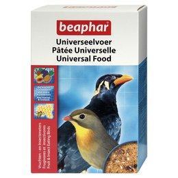 Beaphar Pâtée universelle (5 kg)