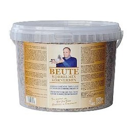 DHP Beute Granulat (5 ltr)