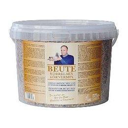 DHP Beute granules (5 ltr)