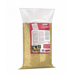 Versele-Laga Classique Pâtée sec (20 kg)