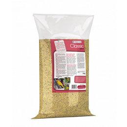 Versele-Laga Klassische Eifutter trocken (20 kg)