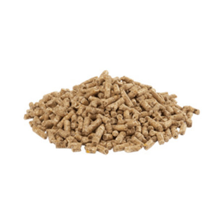 Versele-Laga Countrys Best Gold 4 Gallico Pellet