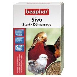 Beaphar début Sivo (0 à 4 semaines) 1 kg