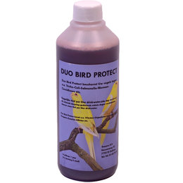 Traseco Duo Bird Protect